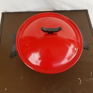 Nordic Ware Kitchen - Wok Electric by Nordic Ware